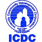 Intercity Community Development Corporation