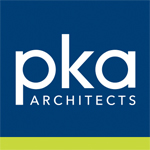 PKA Architects