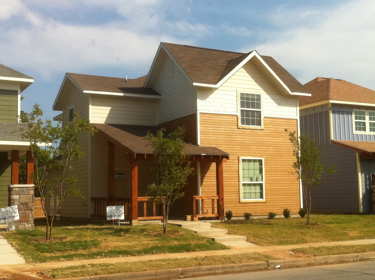Frazier Fellowship West Ph 2 Completed Design