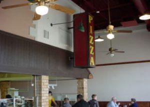 Brooklyn's Pizza