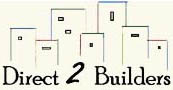 Direct 2 Builders